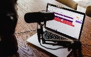 Creating an API Story With Mike Amundsen: Podcast