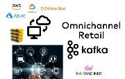 Omnichannel Retail and Customer 360 With Apache Kafka
