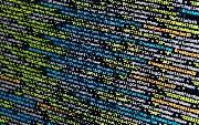 Python Unit Testing: One Time Initialization