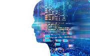 Revitalizing OCR Using Innovative AI and Deep Learning Algorithms