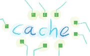 Caching Ruby Gems on Github Actions Using ruby/setup-ruby or actions/cache