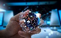 IoT World Today: Why Do We Need to Build IoT Projects?