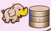 Snapshot: Data Governance and Security Mechanism in Distributed Data...