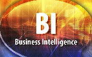 Oracle BI vs. Tableau: Which Business Intelligence Tool Is Better?