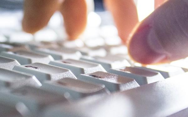 Web Filtering Appliance for Battling Spam