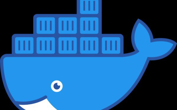 Interaction With Autonomous Database via Docker Container