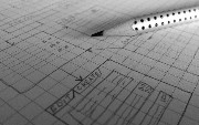 AWS Applications Deployment Basics: Setup NGINX
