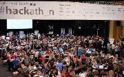 Hackathon Java Tools for Developers