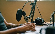 The Definitive List of .NET Blogs and .NET Podcasts Every Developer Needs...