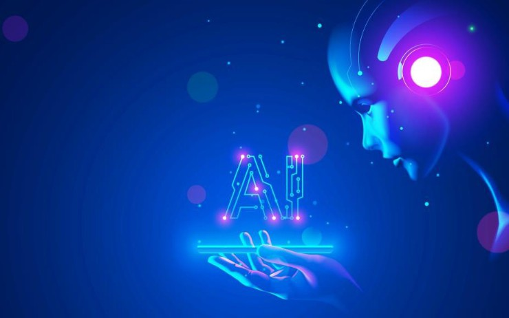 AI DevOps Are Vital for Neutralize a New Generation of Ransomware
