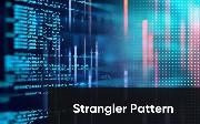 Using the Strangler Pattern to Break Down Your E-Commerce Monolith
