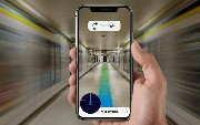 Augmented Reality Development Guide 2021