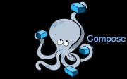 Implementing Non-Trivial Containerized Systems, Part 3: Deploying...