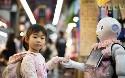 4 Perspectives When Selecting a Conversational AI Platform