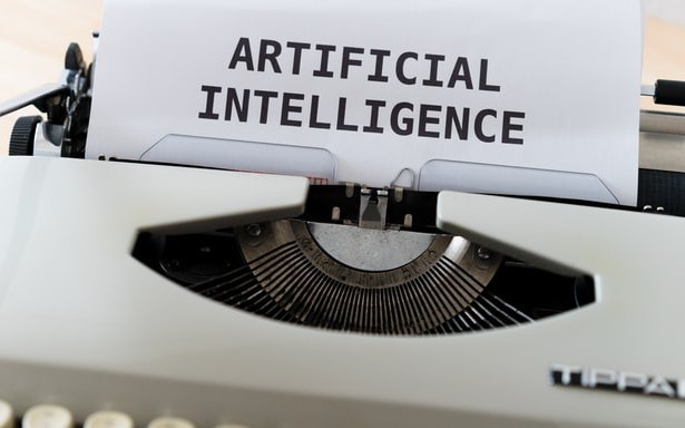 AI Is More Than Robots: Top Applications of Artificial Intelligence in...