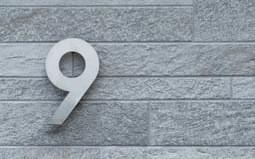 9 Vital Reasons to Use Docker With ASP.NET