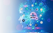 Cognitive AI meet IoT: A Match Made in Heaven