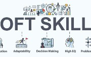 Soft Skills For Solution Architects — Moving Beyond Technical Competence