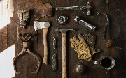 Why We Need Tool Choice: A Developer's Story