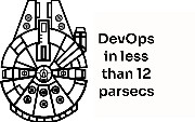 Kessel Run: Smuggling DevOps into the Department of Defense