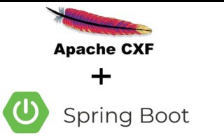 Consuming SOAP Service With Apache CXF and Spring