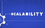 How I Handled the Scalability of the SQL Database