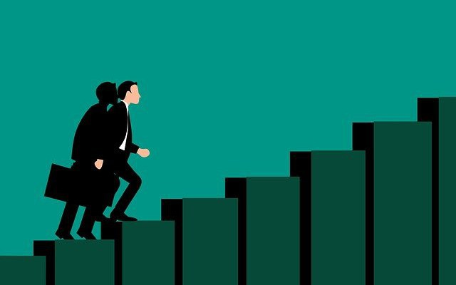 7 Mantras to Pivot Your Career
