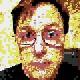 Mark Gardner user avatar