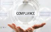 Data Regulations: HIPAA vs. GDPR vs. PCI