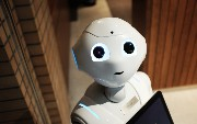 What To Look For in a Robotic Operations Center