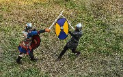 Terraform vs CloudFormation: The Final Battle