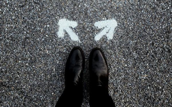 How to Choose a Low-Code Integration Platform