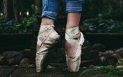 Using Binding Patterns in Ballerina