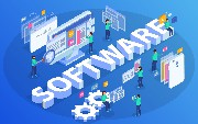 How Agile Eases Software Development Process?