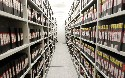 Looking Inside the MySQL 5.7 Document Store