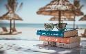 Best Tech Books for Summer 2016