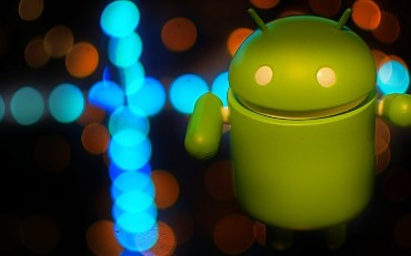 Introduction to Android Gradle