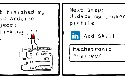 Arduino Project [Comic]