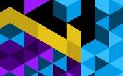 Magento 2 vs Magento 1: Do You Need Upgrade?