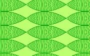 Make Windows Green Again (Part 3)