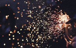 Working With UDFs in Apache Spark