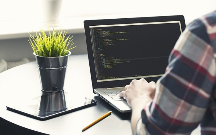 Why Continuous Delivery Is Key for Developer Career Success
