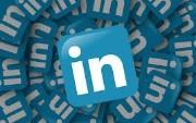 More Than 19,000 LinkedIn Users List Neo4j as a Skill