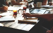Creating With Innovation Partners: A More Mature Version of Outsourcing
