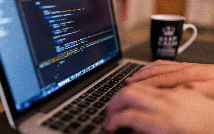 How to Perform Effective Team Code Reviews