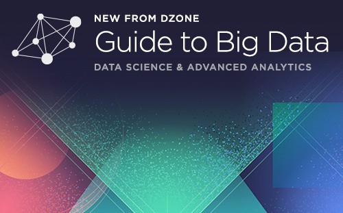 Big Data: Data Science and Advanced Analytics