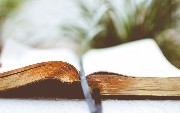 A Quick Intro To BookMarkLets