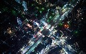 What Do Attacks Like WannaCry Mean for the Future of Smart City Infrastructure?