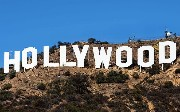 The Hollywood Principle