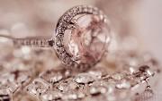 Scala vs. Kotlin: Multiple Inheritance and the Diamond Problem